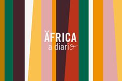 1_post_africaoptim