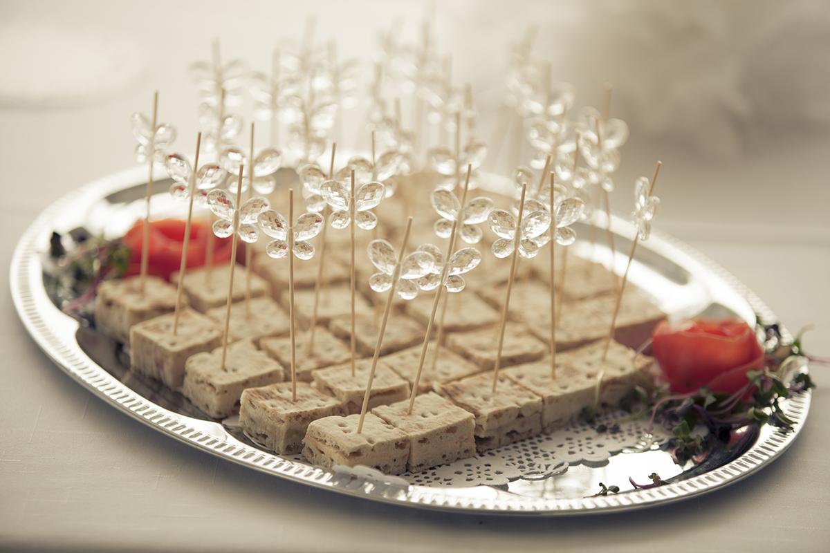atenea_catering_1