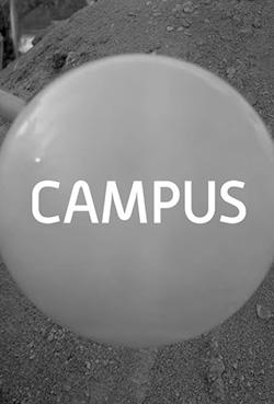 campus_1postoptim