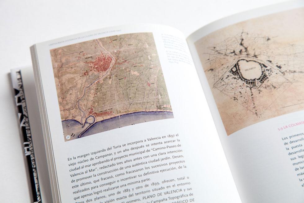 cartografia_8