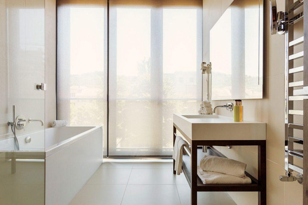 hotel_duparc_torino_11