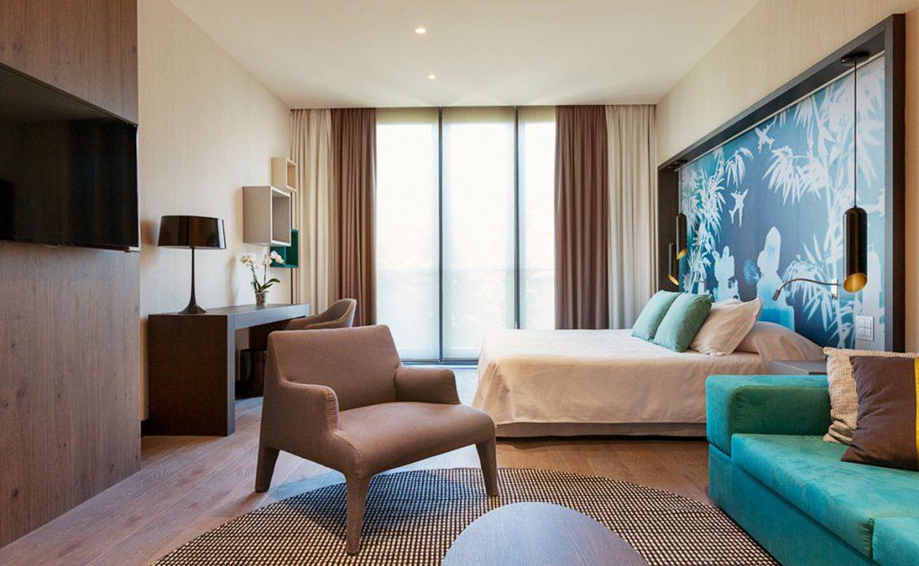 hotel_duparc_torino_2a