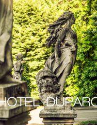 hotel_duparc_torino_postoptim