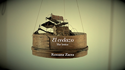 post_el_cedazo_2