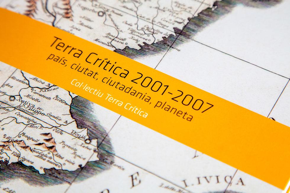 terra_5