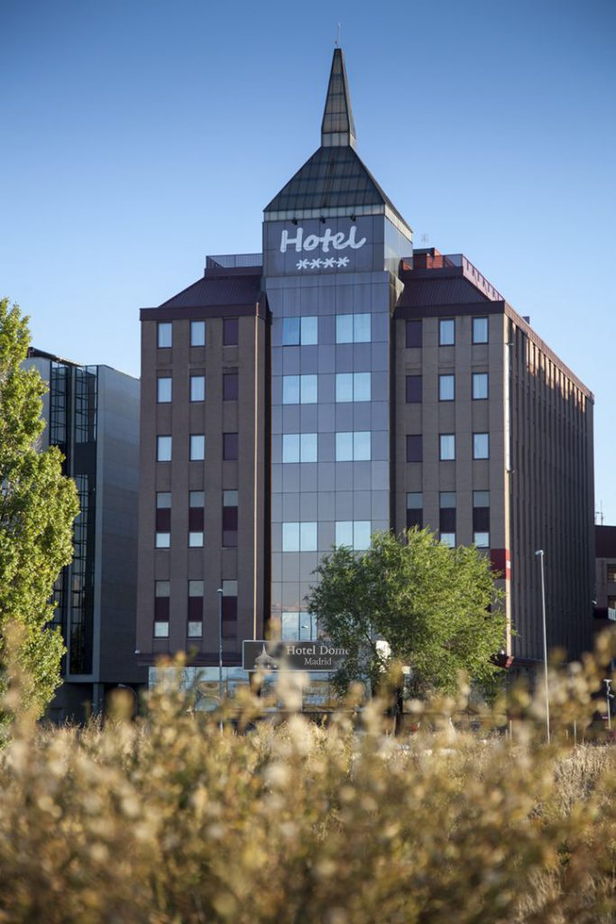 hotel_dome_11