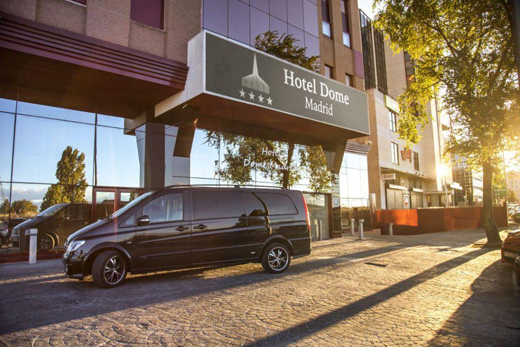 hotel_dome_13