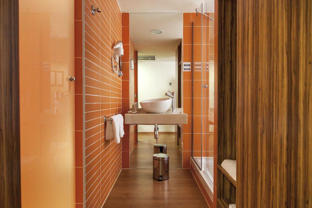 hotel_dome_15