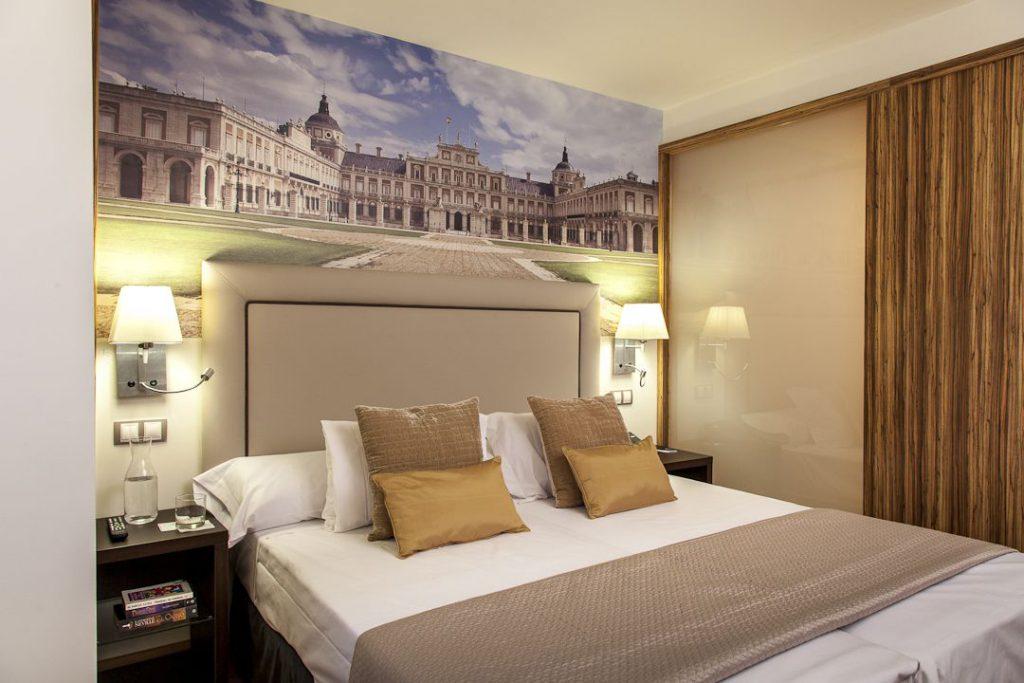 hotel_dome_16