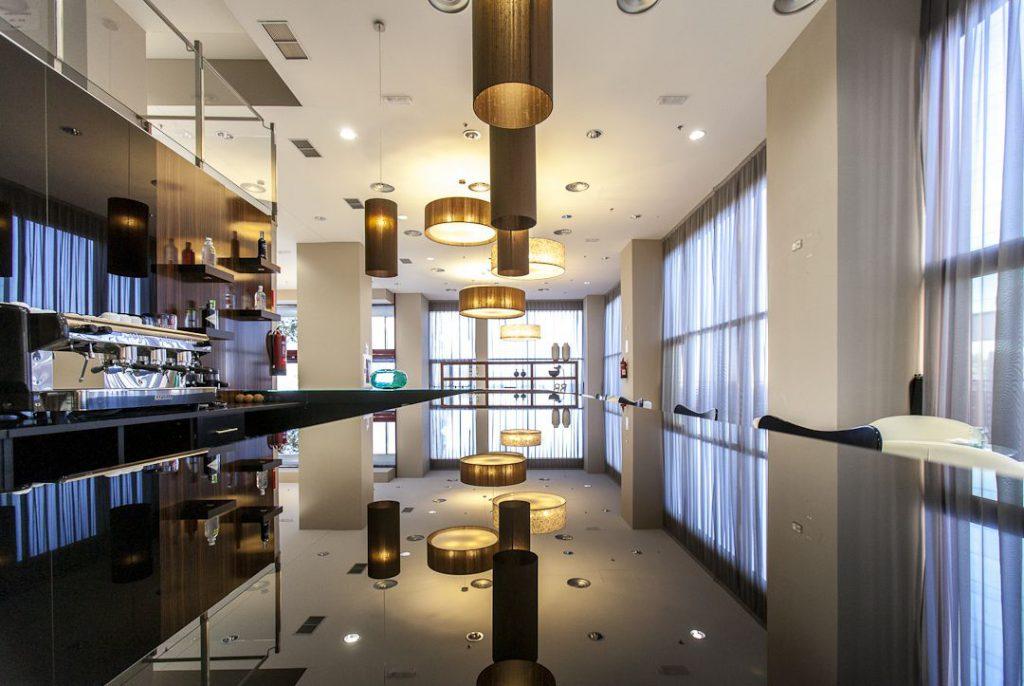 hotel_dome_3